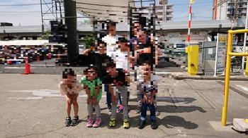 Fotor_155764819658451.jpg